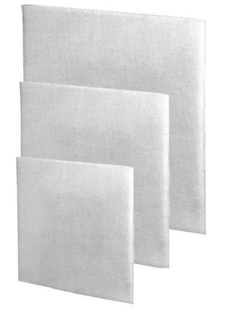 Regulus Filtrační textilie pro jednotku HR30W a HR100W 9001
