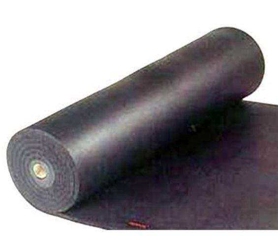 Regulus Izolace pás šíře 1m, tloušťka 13mm, 1m2 7418
