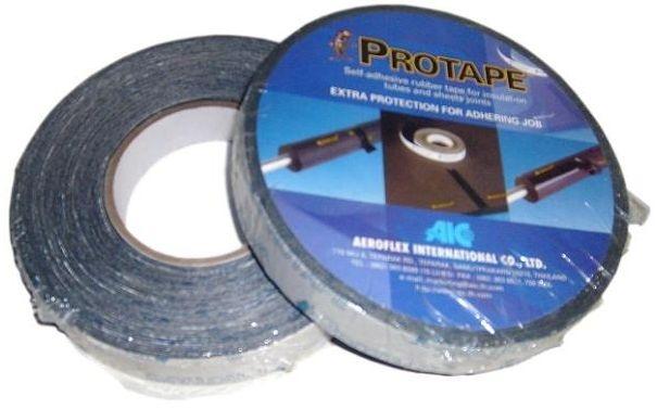 Regulus Páska izolační protape 5cm x 25m x 0,6mm 7252