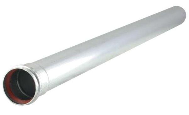 Regulus Prodloužení průměr 60, 1m, Al, tlušťka 1,5 mm  2193