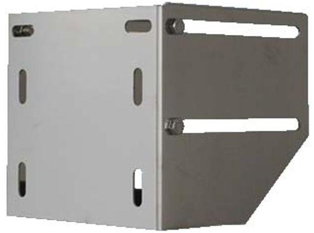 Regulus Prodloužení držáku na zeď z 8645 o 150-235 mm 8670