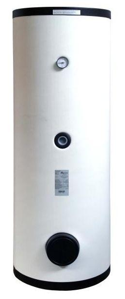 Regulus Zásobníkový ohřívač TV bez výměníku R0BC 3000, 3000 litrů, včetně izolace 8901
