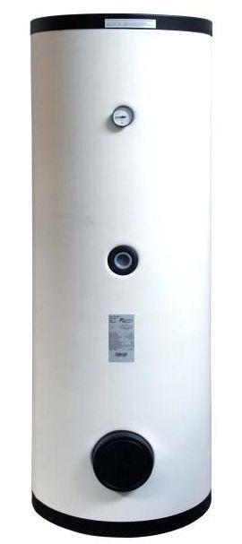 Regulus Zásobníkový ohřívač TV bez výměníku R0BC 500, 513 litrů, včetně izolace 8795