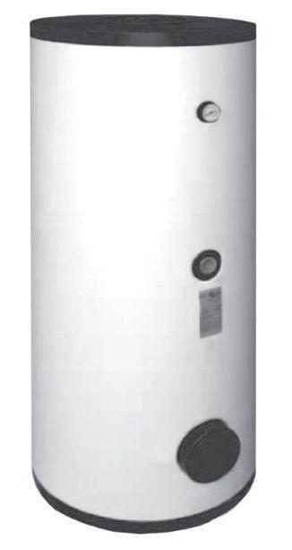 Regulus RBC-1000 zásobníkový ohřívač TV 1000 litrů, s 1 topným hadem včetně izolace