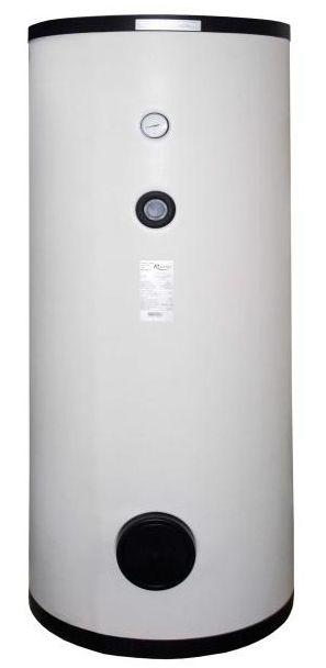 Regulus RBC-1000HP zásobníkový ohřívač TV 1000 litrů, s 1 topným hadem včetně izolace