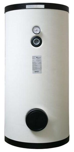 Regulus RBC-200HP zásobníkový ohřívač TV 200 litrů, s 1 topným hadem včetně izolace