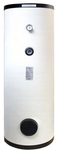 Regulus RBC-300HP zásobníkový ohřívač TV 300 litrů, s 1 topným hadem včetně izolace