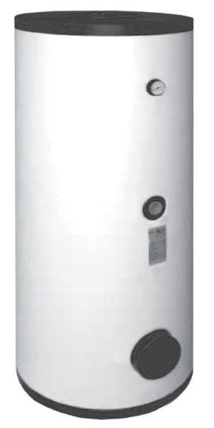 Regulus RBC-400 zásobníkový ohřívač TV 400 litrů, s 1 topným hadem včetně izolace