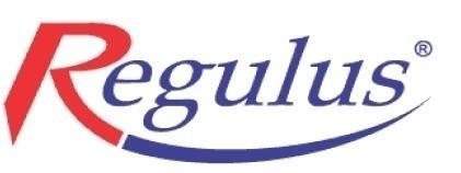 Regulus Izolace přídavná pro PS 200 N+