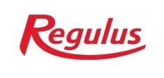Regulus Modul k regulátoru IR, switch