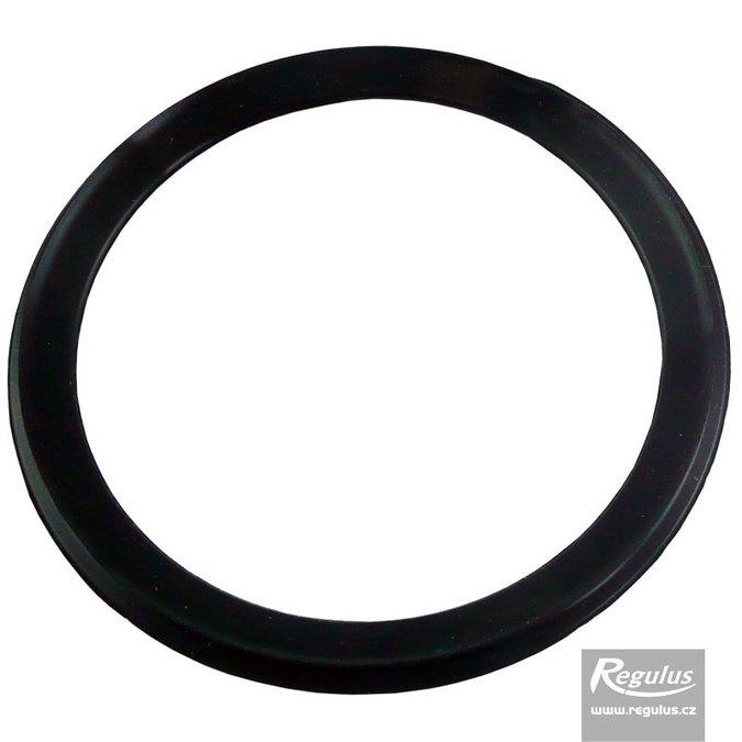 Regulus Těsnicí kroužek pro ohebné prodloužení bez hrdel