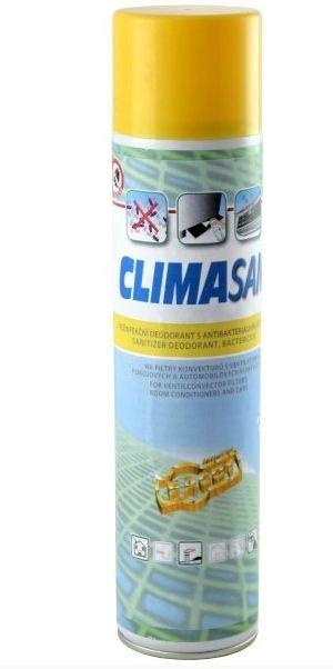 Regulus Spray pro čištění rekuperačních jednotek 10686