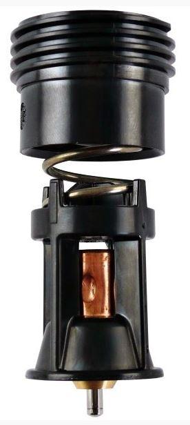 Regulus Termočlen pro ThermoMat