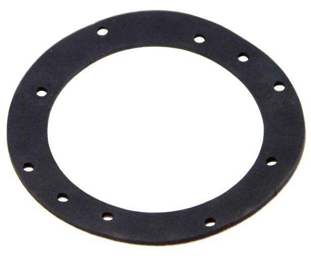 Regulus Těsnící kroužek průměr 100, plochý, pod přírubu zvětšenou, samolepící  10071