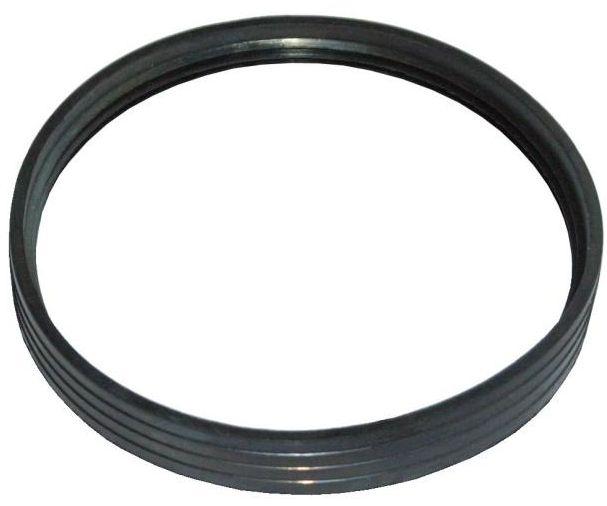 Regulus Těsnící kroužek průměr 60 PP, 2 břity 9058