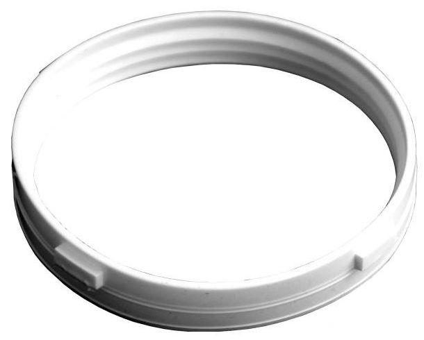Regulus Těsnící kroužek průměr 80, 3 břity, s výstupky (pro kolena 2095, 2096)  9699