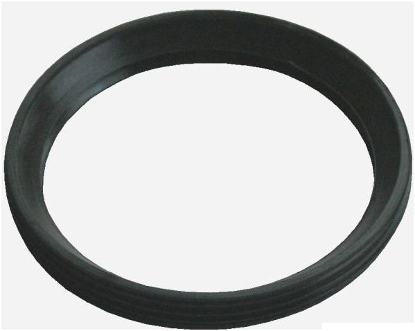 Regulus Těsnící kroužek průměr 80 PP, 3 břity  7449