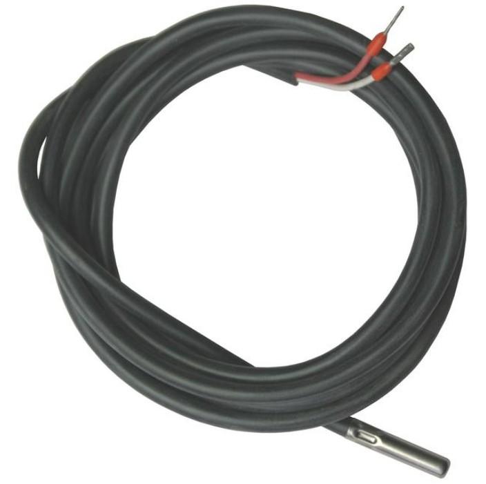Regulus Čidlo teplotní s kabelem 4 m pro zásobník Pt1000  9109