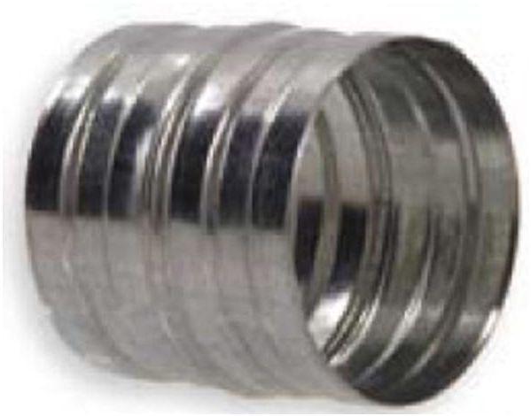 Regulus Vsuvka vnitřní, 125 mm 7894