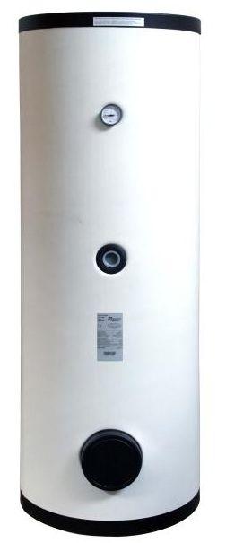 Regulus Zásobníkový ohřívač TV bez výměníku R0BC 200, 200 litrů,  včetně izolace, 10586