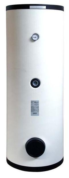 Regulus Zásobníkový ohřívač TV bez výměníku R0BC 750, 750 litrů, včetně izolace 10364
